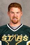 430a61f73a3 Dallas Stars cz - Jeff MacMillan podepsal s Rangers - Neoficiální ...