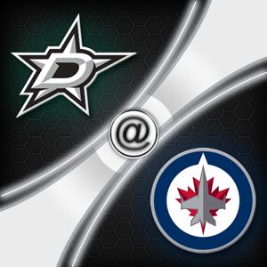Stars@Jets