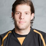 Tomáš Vincour - Texas Stars